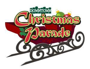 christmas-parade_logo-02