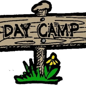 sign_to_day_camp_color-e1421124267975